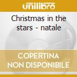 Christmas in the stars - natale cd musicale di Wars Star