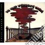 LOADED/L.ED.+6 BONUS cd musicale di VELVET UNDERGROUND
