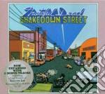 SHAKEDOWN STREET + 5 BONUS (REMAST.) cd musicale di GRATEFUL DEAD