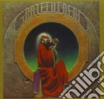 Blues for allah cd musicale di Grateful Dead