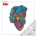 FOREVER CHANGES cd musicale di LOVE