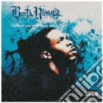 TURN IT UP! THE VERY BEST OF cd musicale di Rhymes Busta