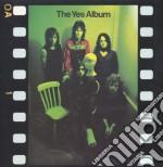 (LP VINILE) YES ALBUM lp vinile di YES