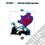 Keith Jarrett - Birth cd musicale di Keith Jarrett