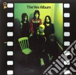 (LP VINILE) The yes album lp vinile