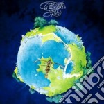 FRAGILE (EXP.&REMASTERED) cd musicale di YES