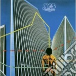 GOING FOR THE ONE (EXP.& REMASTERED) cd musicale di YES