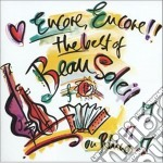 Beausoleil - Encore Encore - The Best Of cd musicale di Beausoleil