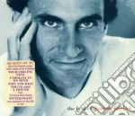 YOU'VE GOT A FRIEND:THE BEST OF cd musicale di James Taylor