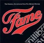 FAME (Rhino Rec.) cd musicale di ARTISTI VARI