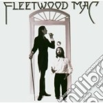 FLEETWOOD MAC/Expanded & Remastered cd musicale di Fleetwood Mac