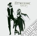 RUMOURS (Expanded & Remastered) cd musicale di Fleetwood Mac