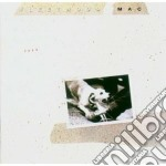 TUSK (Expanded & Remastered) cd musicale di Fleetwood Mac