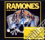 Ramones - Road To Ruin cd musicale di RAMONES