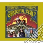 THE GRATEFUL DEAD/Remastered Digipac cd musicale di Dead Grateful