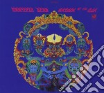 Grateful Dead - Anthem Of The Sun cd musicale di Dead Gradeful
