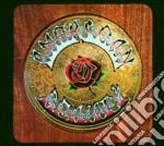 AMERICAN BEAUTY/Remastered Digipack cd musicale di Dead Grateful