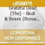 GRATEFUL DEAD/Remastered Digipack cd musicale di GRATEFUL DEAD