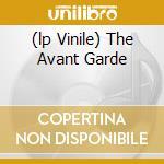 (LP VINILE) THE AVANT GARDE lp vinile di COLTRANE - CHERRY