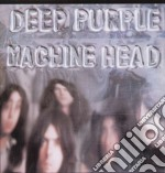 (LP VINILE) MACHINE HEAD (180 GR.) lp vinile di DEEP PURPLE