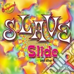 Slide & other cd musicale di Slave