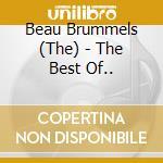 The best of... cd musicale di Brummels Beau