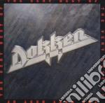 Very best cd musicale di Dokken