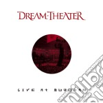 LIVE AT BUDOKAN/3CDx2 cd musicale di Theater Dream