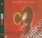 TOTAL ECLIPSE cd musicale di COBHAM BILLY