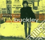 MORNIG GLORY ANTHOLOGY cd musicale di BUCKLEY TIM
