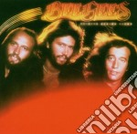 Bee Gees - Spirits Having Flown cd musicale di Gees Bee