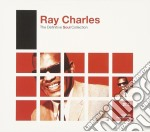 DEFINITIVE SOUL : RAY CHARLES cd musicale di Ray Charles