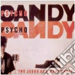 PSYCHOCANDY (REMAST.) cd musicale di JESUS & MARY CHAIN