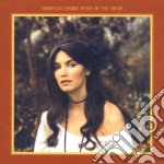 ROSES IN THE SNOW (ex.& rem.) cd musicale di HARRIS EMMYLOU