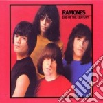 END OF THE CENTURY cd musicale di Ramones
