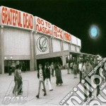 GO TO NASSAU/Spec.Ed.2CD cd musicale di GRATEFUL DEAD