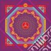 (LP VINILE) Cornell 5/8/77 cd