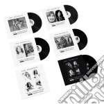 The Complete Bbc Sessions (5 Lp) cd