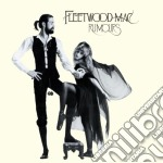 Rumours (35� anniversary edition) cd musicale di Fleetwood Mac