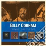 Original album series cd musicale di Cobham billy (5cd)