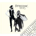 Rumours (deluxe edition - 35 anniversary) cd musicale di Fleetwood Mac