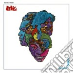 (LP VINILE) Forever changes lp vinile di Love (vinyl)