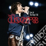 (LP VINILE) Live at the bowl' 68 lp vinile di The (vinyl) Doors