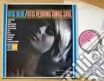 (LP VINILE) Otis blue / otis redding sings soul (spe lp vinile di Redding otis (vinyl)