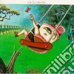 (LP VINILE) Sailin' shoes lp vinile di Little feat (vinyl)