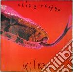 (LP VINILE) Killer lp vinile di Cooper alice (vinyl)
