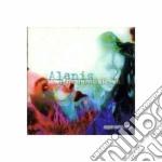 (LP VINILE) Jagged little pill lp vinile di Alanis Morissette