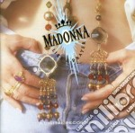 (LP VINILE) Like a prayer lp vinile di Madonna (vinyl)