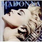 (LP VINILE) True blue lp vinile di Madonna (vinyl)