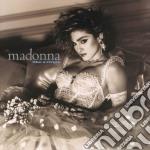 (LP VINILE) Like a virgin lp vinile di Madonna (vinyl)